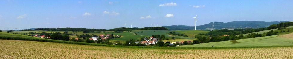 Selchenbach6.jpg