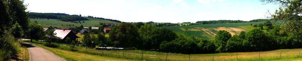 Selchenbach7.jpg